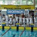 IX GRAND PRIX BEMOWA w pływaniu miniaturka